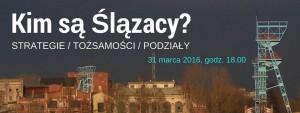 kim_sa_slazacy