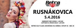 rusnakovica_klub