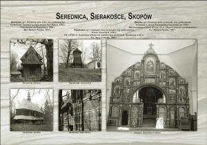 zz_Serednica
