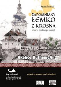 humecki-rutenikart
