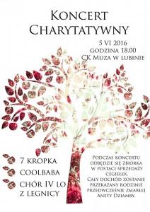 koncert_charytatywny_lubin