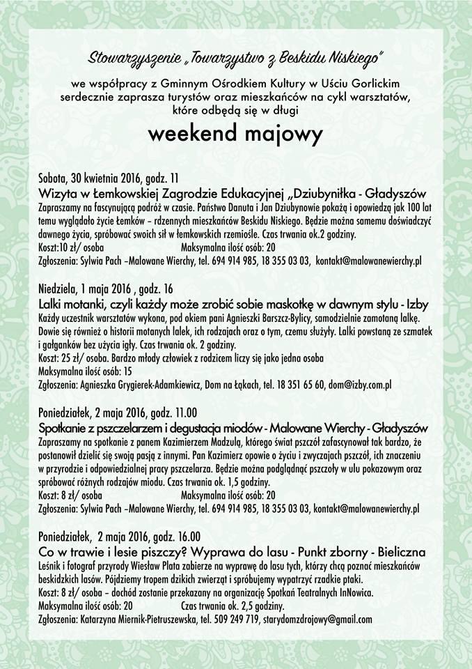 majowyj_wikend_afisz
