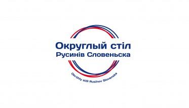 osrs_logo