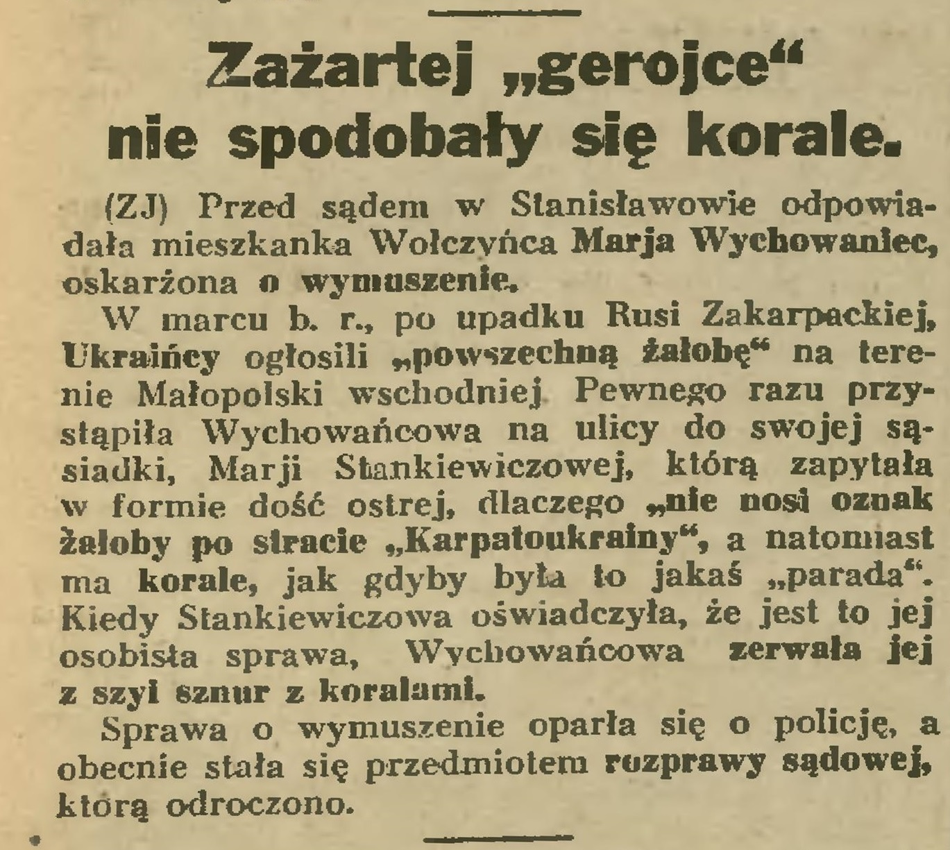 ikc_1939_183_0009