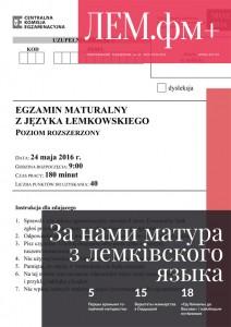 magazyn-11-2016-persza