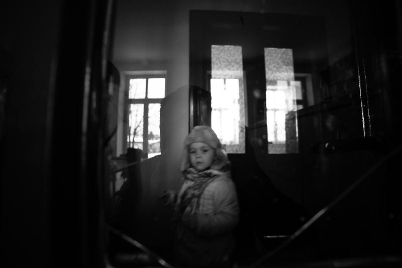 © Ярек Мазур