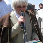 Петро Трохановскій