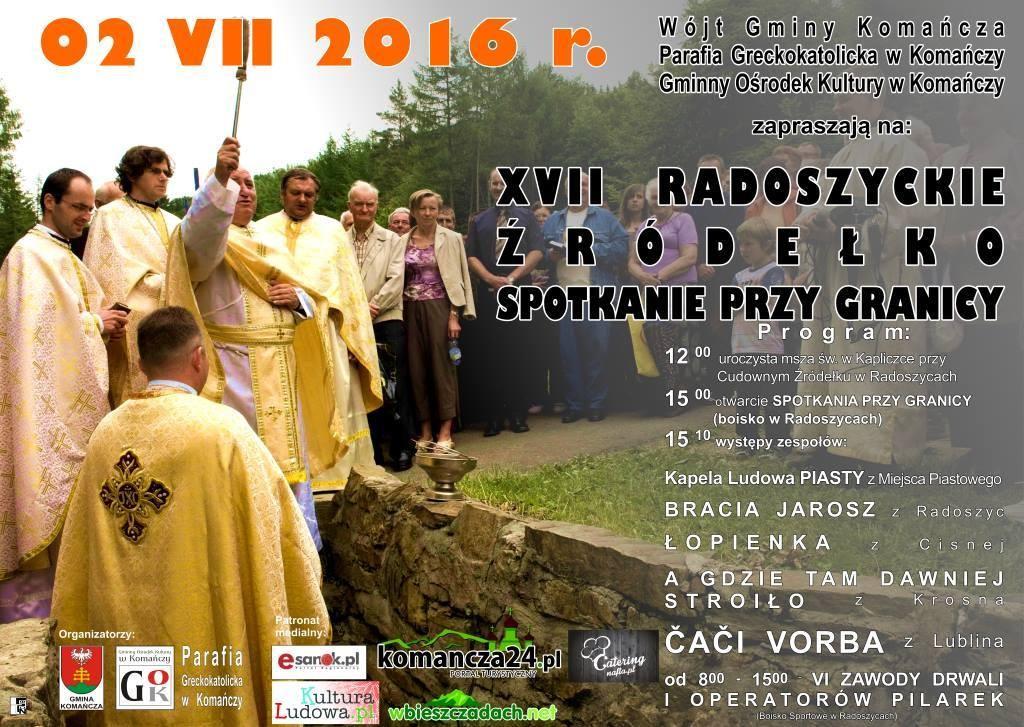 radoszyci-stricza-2016