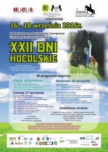 stadnina_koni_huculskich_xxii_dni_huculskie_2016_plakat_a2_4-0