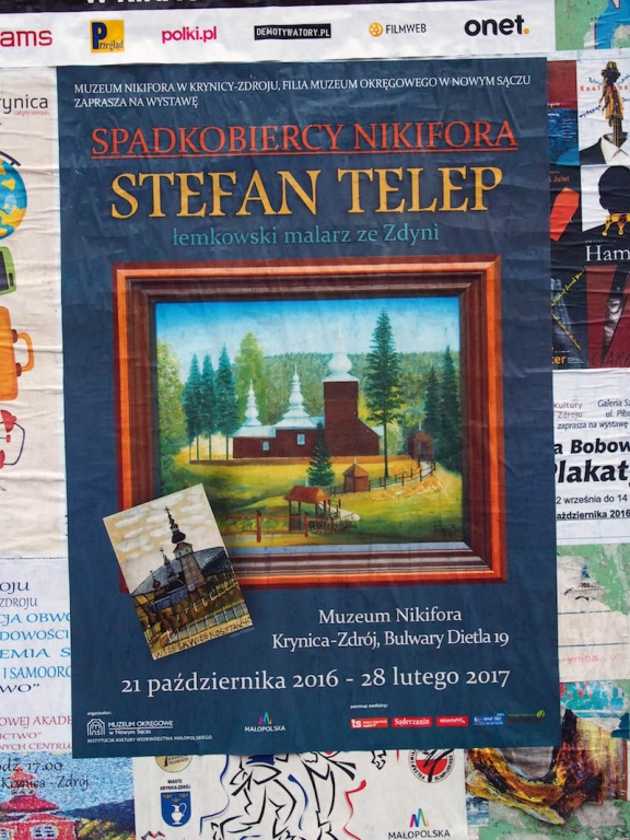 S_Telep_Krenycia_Muzej_Nykyfora_01