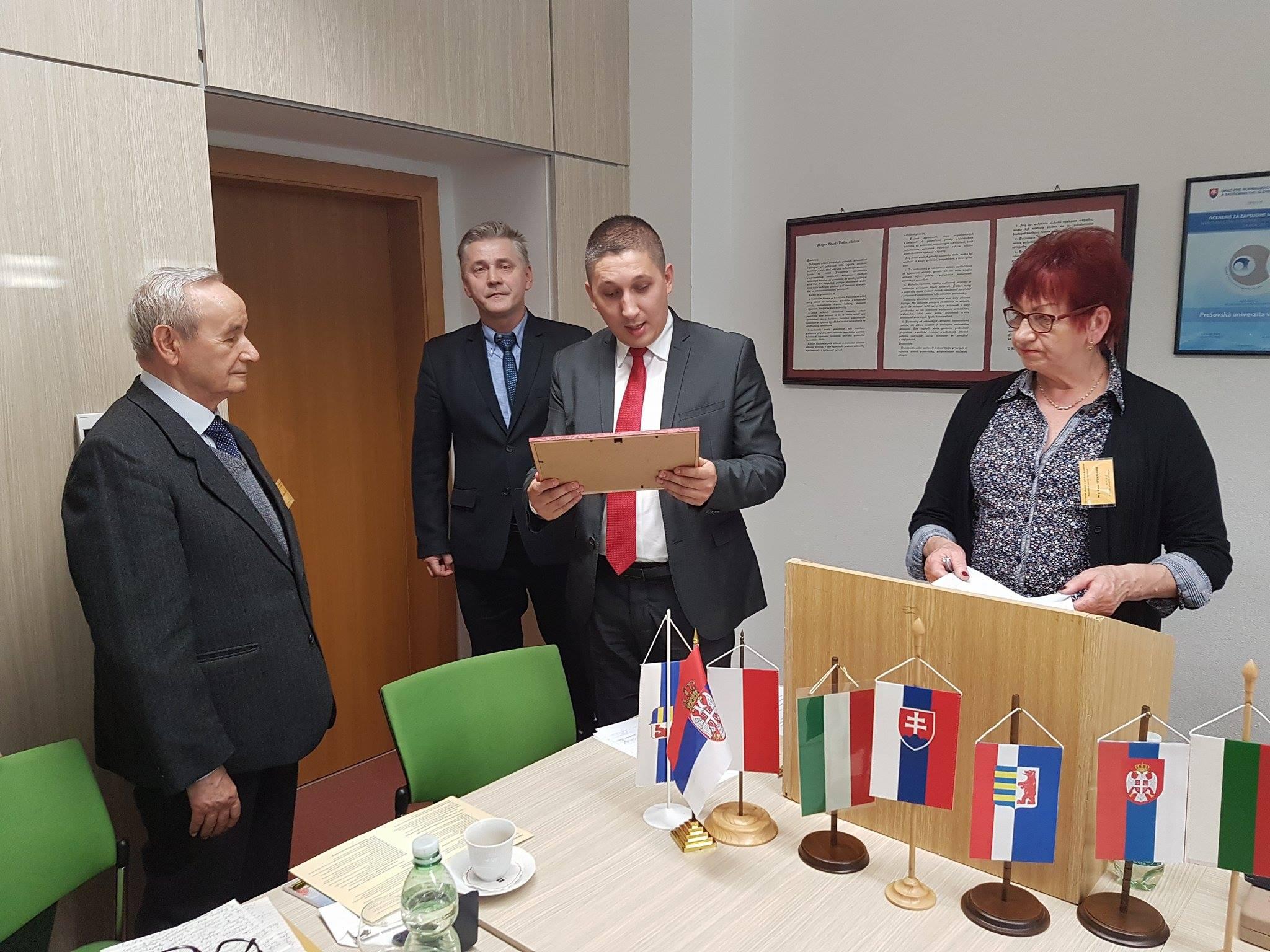 konferencyja_2016-11-03_prjasiv_2