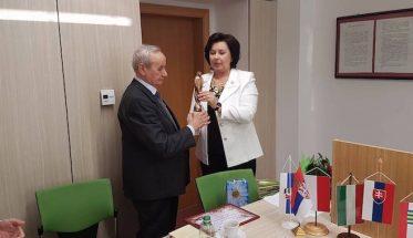 v-jabur_a-pliskova_konferencyja_2016-11-03_prjasiv