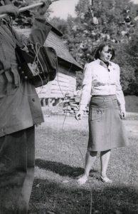 Барбара Тондос (1974 р.)