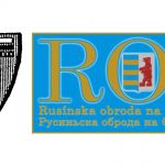 od_ros_front