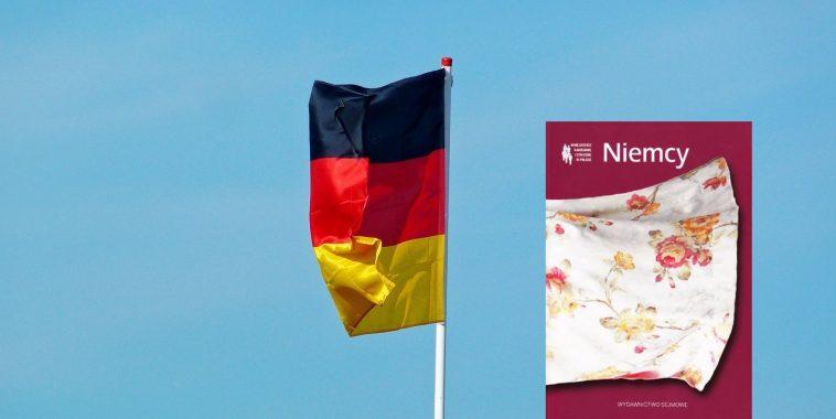 germany-flag-1545673_1280