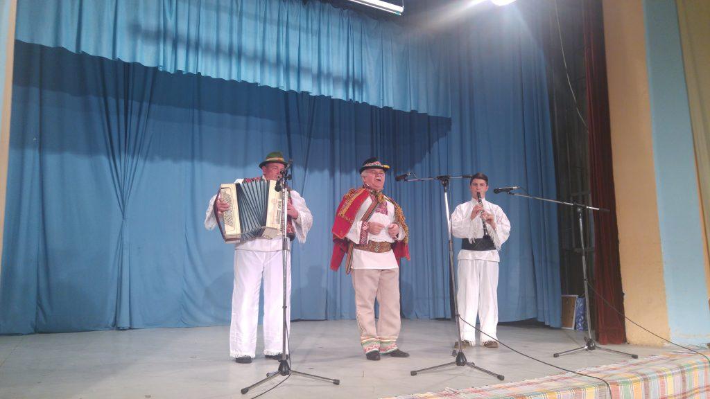 Бетярі з Підкарпатской Руси