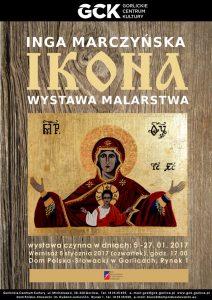 marczynska-ikony-wystawa-plakat