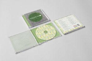 teroczka-cd-male2