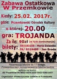 zabawa_przemkiw