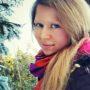 Наталія Клинковска
