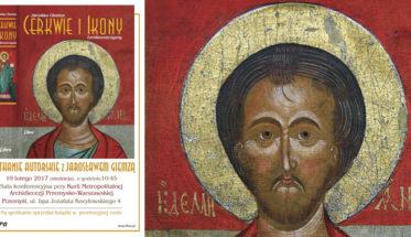 cerkwie-ikony-lemkowyny-przemysl