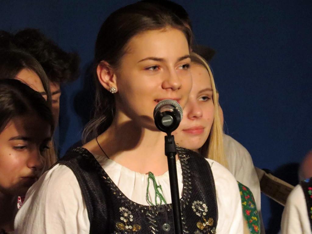 Teroczka_Krakow_Literacka_12