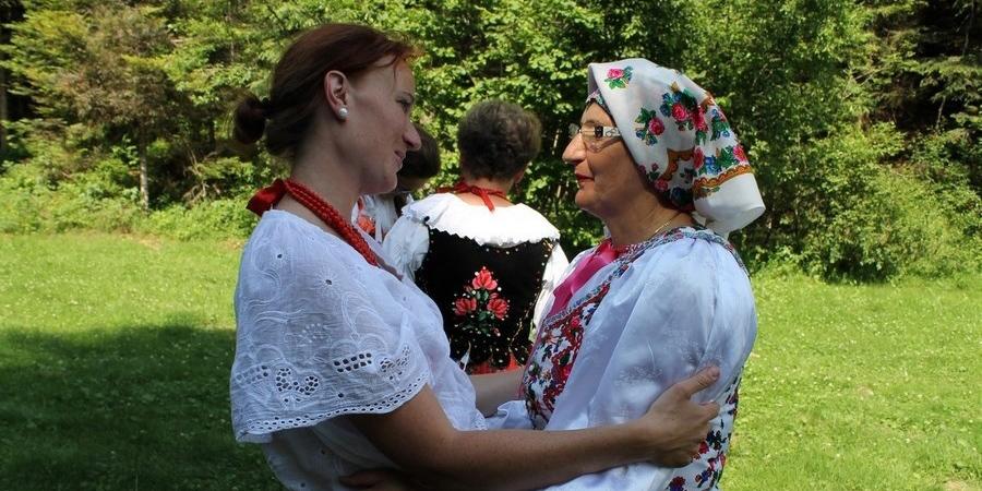 """""""Muzyka bez granic"""" w Jaworkach już w niedzielę"""