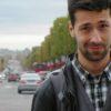 Jakub Zygmunt