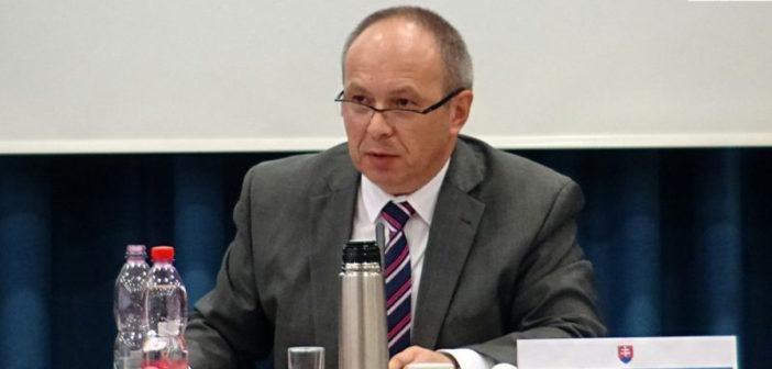 Буковскый бы привітав конзултації з презідентков