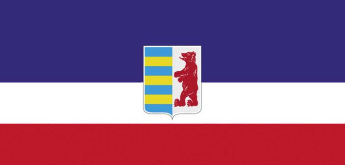 День Русинів тот рік в Мішколці