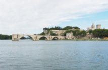 pont-saint-benezet