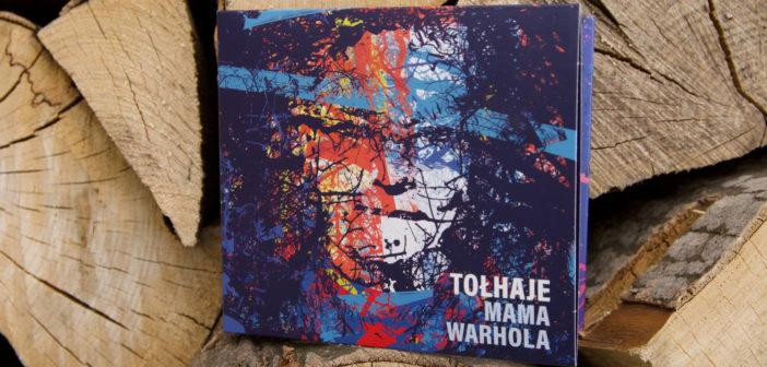 «Мама Варголя» – нова платня од Толгаів