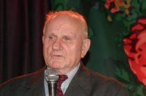 Димитрий Бочнєвич