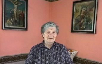 Мелянія Ротко