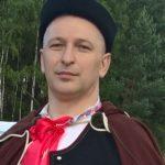 Мирко Воргач