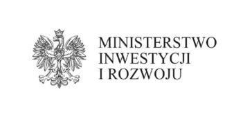 Міністерство Інвестиций і Розвитку