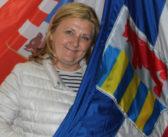 В Сербії будуть меншыновы выборы. Страчаме своє усвідомліня, говорить русиньска кандідатка Олена Папуґа