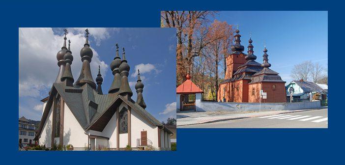 Рішыня собору ПАПЦ про збіркы на православны парохіі в Креници і Высовій
