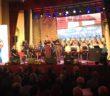 Ден Русинів в Сербіі