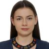 Аня Шмайда