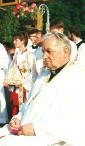 Владыка Іван Лавинец