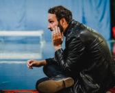 «То істория о зниканю, а не проба реконструкциі лемківской культуры» – бесіда з режысером спектаклю «Єм памятю» Войцєхом Фаруґом
