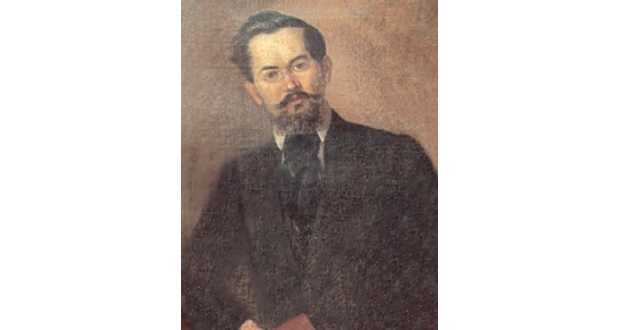 Мейсарош Кароль