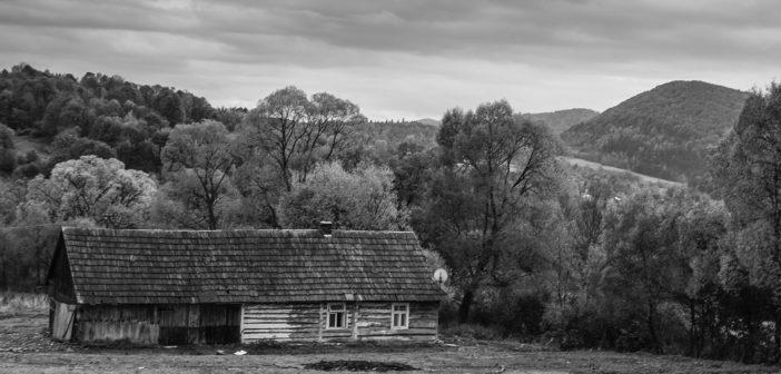 Нашы горы / част 5 (фот. Демко Новак)