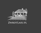 Łemkowskie lasy – aspekty prawne. Rozmawiają mec. Sokół i mec. Wszołek. Cz. I