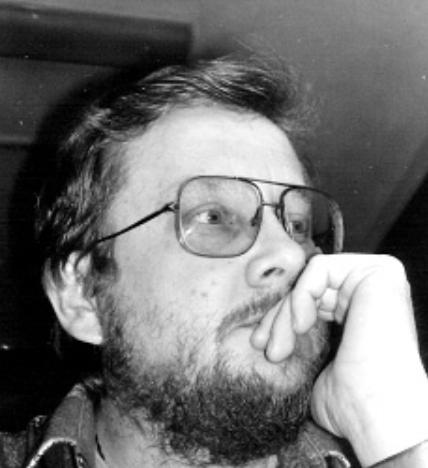 Без Михала Бицька і його актівностей бы може не дішло ани до заснованя Русиньской оборды.