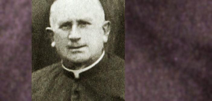 о. Василий Курилло (1861-1940)