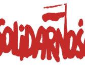 Сорок років Солідарности. Дорога до спертя меншыновых прав в демократичній Польщы