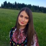 Ленка Стефановска