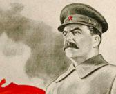 Сталіновы внукы